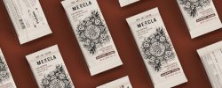 How 23-Year-Old Griffin Spolansky Is Redefining Purpose-Driven Brands with Mezcla