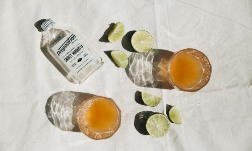 Proposition Cocktail Co.