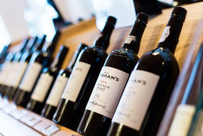 Wine Jobs Experienced Professionals
