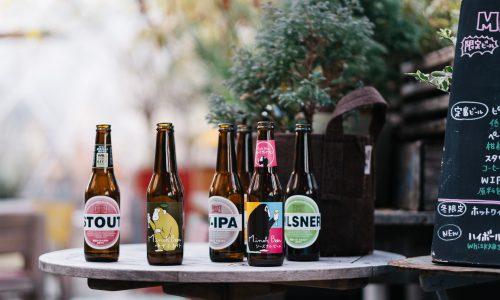 innovative beverage brands hiring
