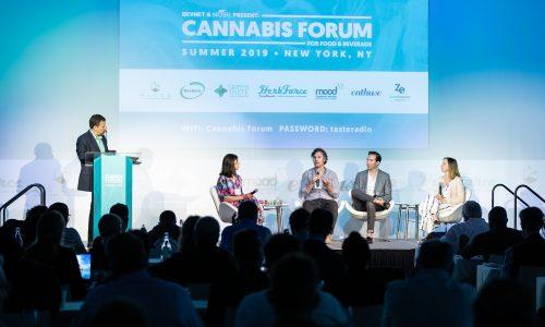 Cannabis Forum