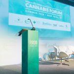 Cannabis Forum Summer