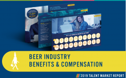 beer salaries