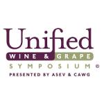Unified Wine & Grape Symposium