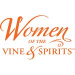 Women of the Vine & Spirits Global Symposium