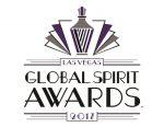 Global Spirit Awards
