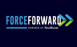 ForceForward