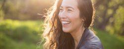 Pursuing Your Passion with Wildland Organics' Founder Marisa Quintanilla