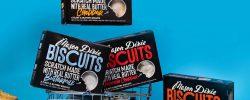ForceForward: How Mason Dixie Foods' Ayeshah Abuelhiga Is Winning Frozen