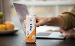 Phocus Drink