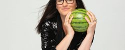 Serial Entrepreneur Jody Levy of LabElymental Milk Cleanse On Hacking Happiness