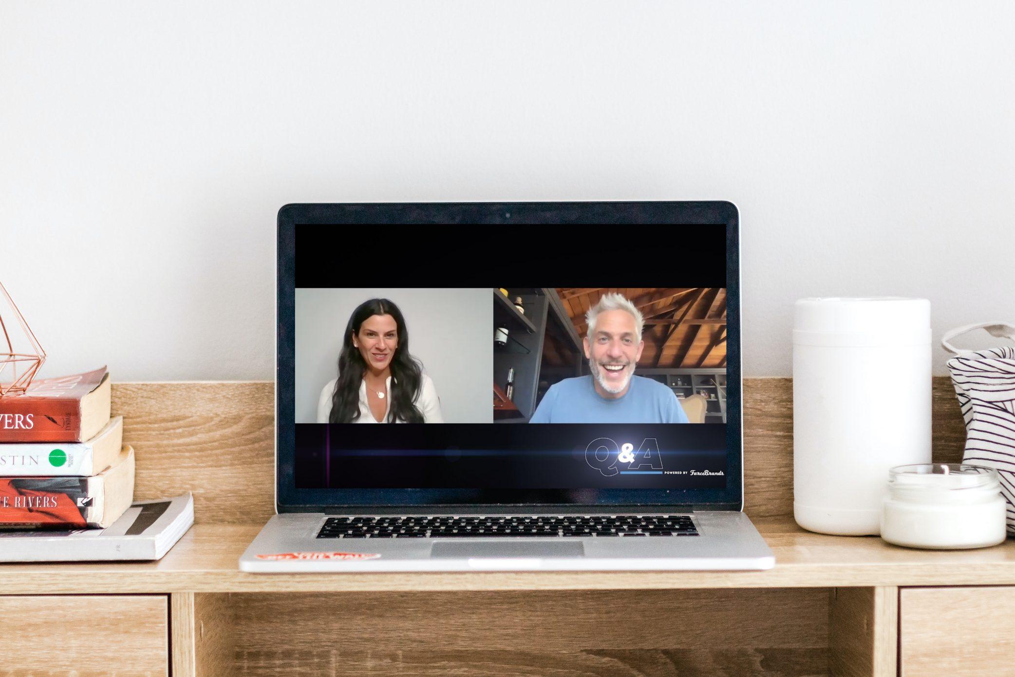 laptop josh and jordan