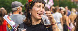 6 Beer, Wine, and Spirits Companies Celebrating PRIDE